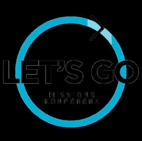 2019_LETSGO_Logo_Globus