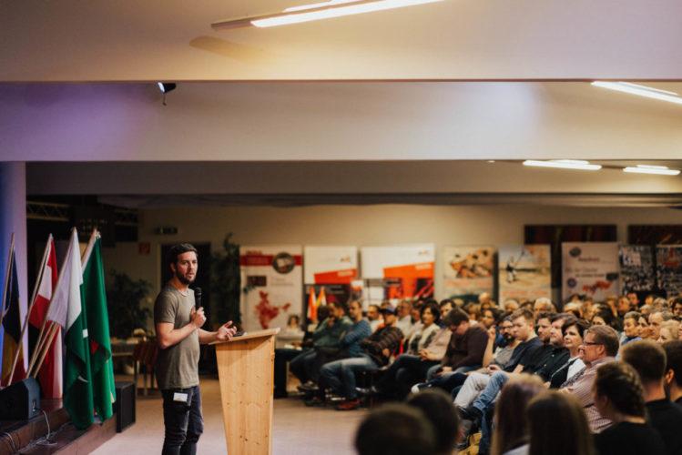 Missionskonferenz 2017_Lukas Leonte-32
