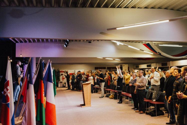 Missionskonferenz 2017_Lukas Leonte-7