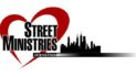streetMinistries