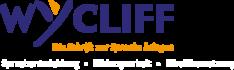 webseite-wp_header_logo3