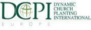 DCPI-EUROPE-Logo-300