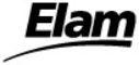 Elam-01
