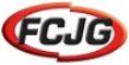 FCJG_Logo
