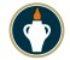 Logo_Gideonbund_LangWeb_CMYK_Farbig_062020_Zeichenfläche-1-e1592995054782