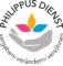 Logo_Philippus-Dienst