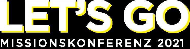 Mk Logo Web