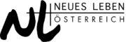 NL Logo weiß