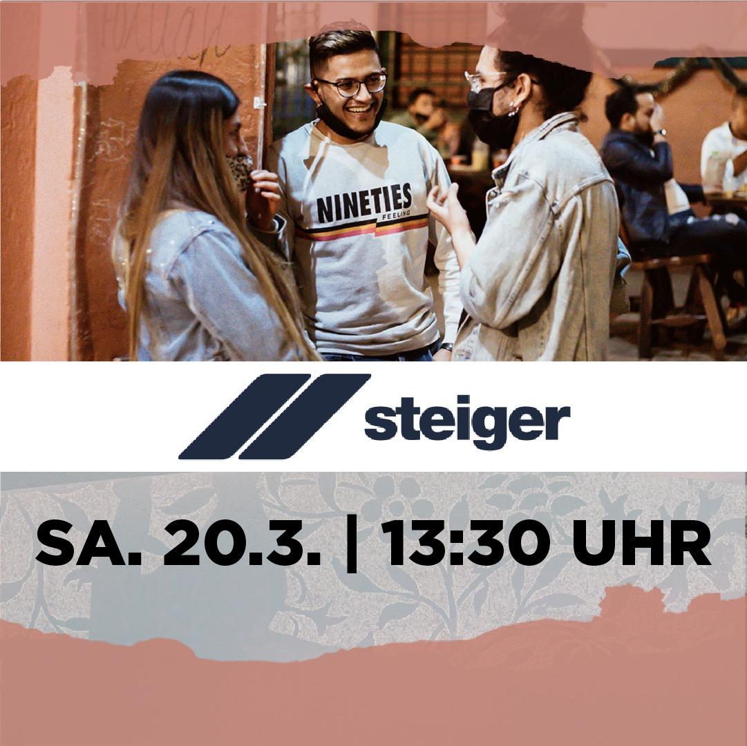 Steiger Workshop-02
