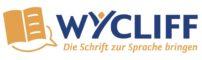 Wycliff Logo neu