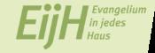 eijh-logo-web