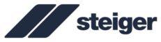 logo_home_retina