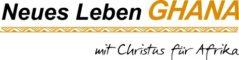 nl-ghana-logo