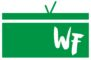 wf-logo-01-01