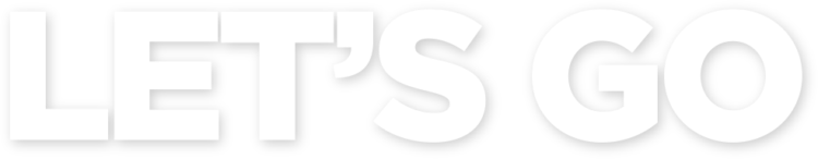 MK22 Logo